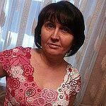 Инна Люлька (74InnaLyulka74) - Ярмарка Мастеров - ручная работа, handmade