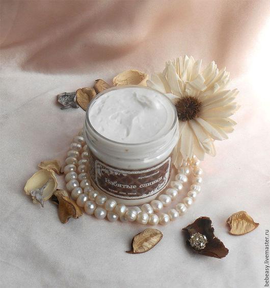Крем, крем для тела, крем увлажняющий, крем питательный, крем для кожи, крем для сухой кожи, крем натуральный, крем для рук, крем для ног, bebeasy, натуральная косметика, косметика ручной работы