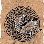 Лавка Старого Кельта - Ярмарка Мастеров - ручная работа, handmade