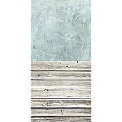 """Атрибутика ручной работы. Ярмарка Мастеров - ручная работа Фотофон """"Серый бетон и дерево"""" #157. Handmade."""