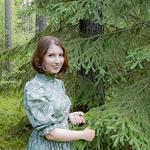 Катерина Павлова (sarkgalliya) - Ярмарка Мастеров - ручная работа, handmade