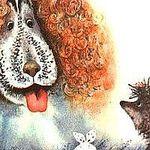 Марина Сорокина - Ярмарка Мастеров - ручная работа, handmade