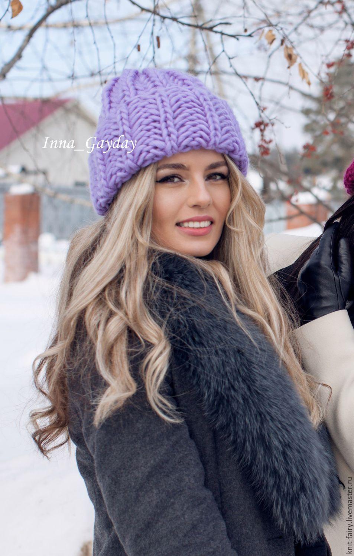 Купить очень теплые зимние сапоги