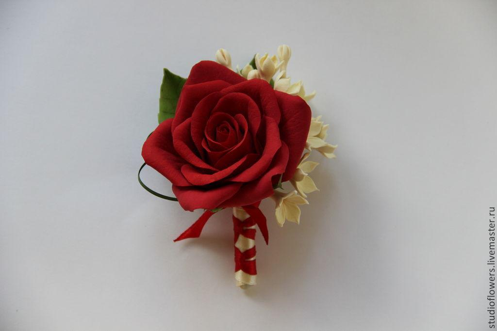 Силиконовые розы для флористики купить доставка цветов межгорода