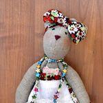 Ольга (gos2877) - Ярмарка Мастеров - ручная работа, handmade