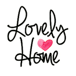 Lovely Home - Ярмарка Мастеров - ручная работа, handmade