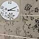 Подарочные наборы ручной работы. Часы по индивидуальному заказу. KODUMAJA (Ирина, работы из металла). Интернет-магазин Ярмарка Мастеров. часы