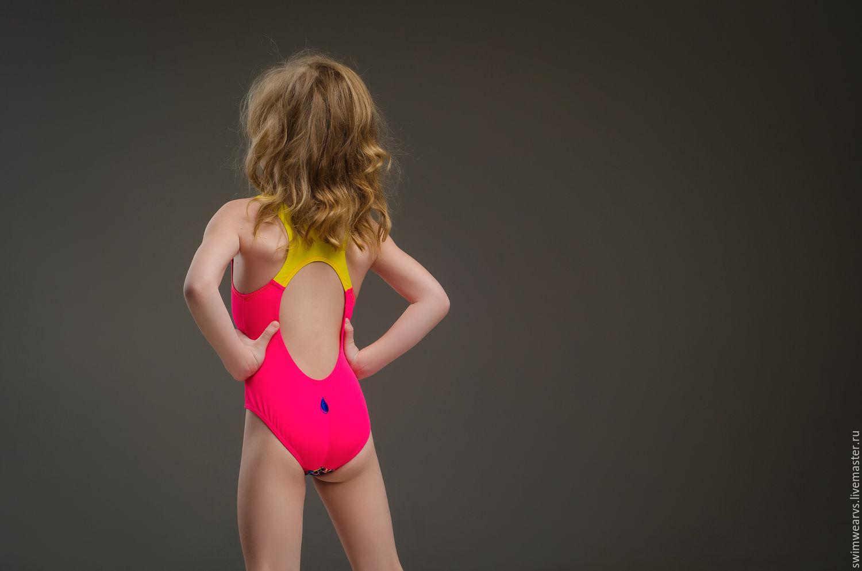 Фото попы юных девочек, Сексуальная попка молоденькой девушки - фото #13 13 фотография