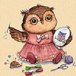 Stezhochek - Ярмарка Мастеров - ручная работа, handmade