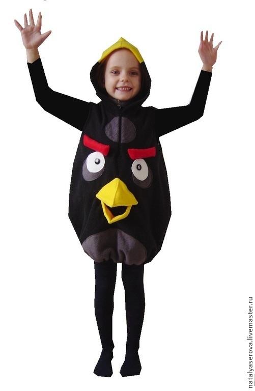"""Птичка """"Энгри Бердз"""" – купить в интернет-магазине на ... - photo#23"""