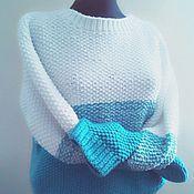 Одежда ручной работы. Ярмарка Мастеров - ручная работа Ninel. Handmade.