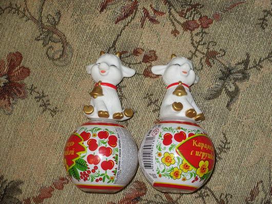 Куклы и игрушки ручной работы. Статуэтки для хомячков. Подарки для детей и взрослых (Анна). Ярмарка Мастеров.