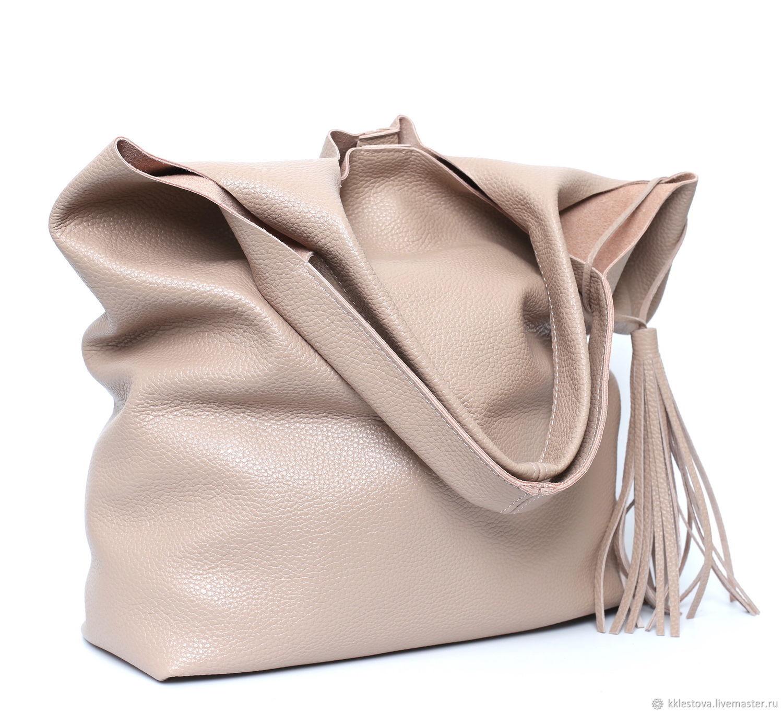 Buy Bag - Bag Pack - large size makeup Handbags handmade. Bag - Bag Pack -  large size makeup bag and purse. 78604c6b8e5c9