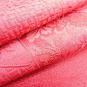 Материалы для творчества handmade. Livemaster - original item Japanese silk