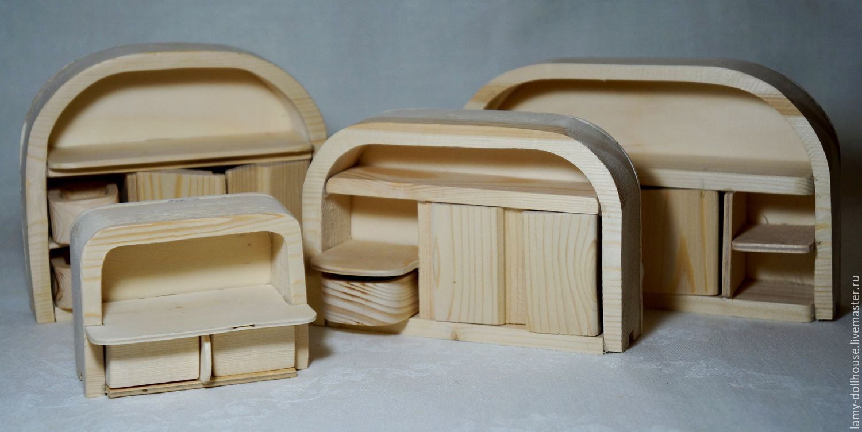 buy kitchen cabinet sylvanian families 4 combo kitchen