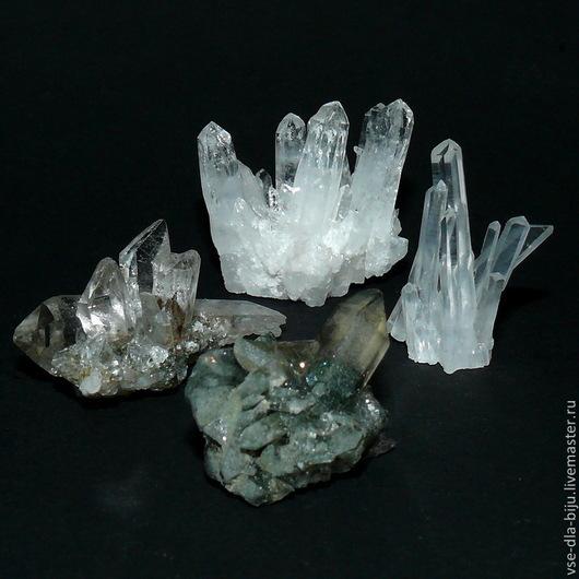 горный хрусталь микродруза купить горный хрусталь натуральный купить кристаллы горного хрусталя купить горный хрусталь для украшений купить