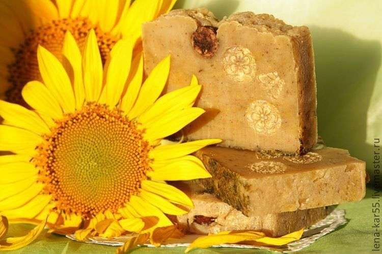 Мыльное удовольствие, мыло самое натуральное с нуля ручной работы,  мыло домашнее  для лица и тела, самодельное мыло  куплю, 100% натуральное лучшее  качественное мыло  с нуля натуральное