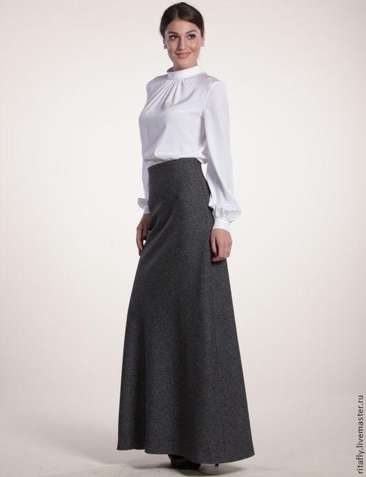 юбка в пол юбка теплая юбка зимняя юбка макси юбка зимняя юбка на зиму юбка шерсть юбка шерстяная юбка макси юбка женская юбка авторская юбка с завышенной талией юбка из шерсти юбка длинная в пол юбка
