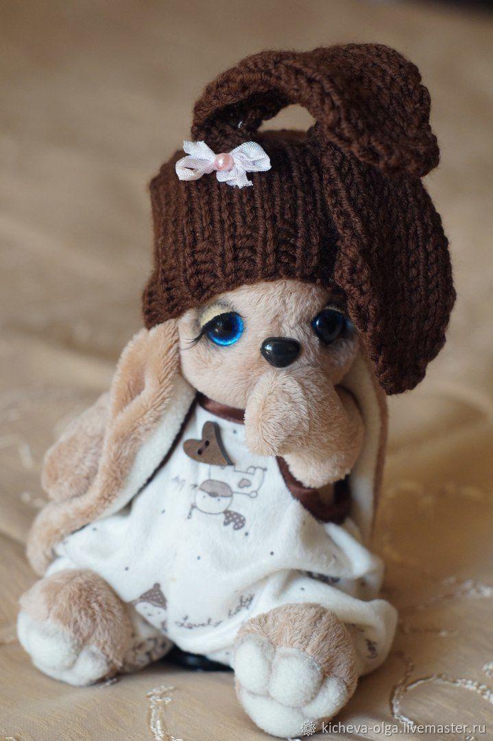 """Комплект одежды"""" Зайка с длинными ушками"""", Одежда для кукол, Краснодар,  Фото №1"""