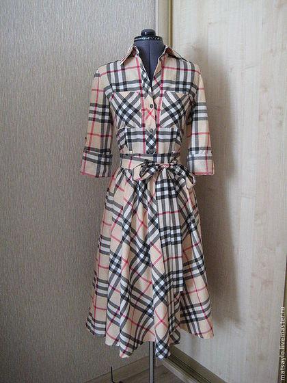 Магазин Женской Одежды Светлана