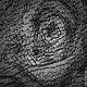 """Картины цветов ручной работы. картина """"Роза"""" в стиле стринг арт. Smolot. Ярмарка Мастеров. Панно, Нитки, string art"""