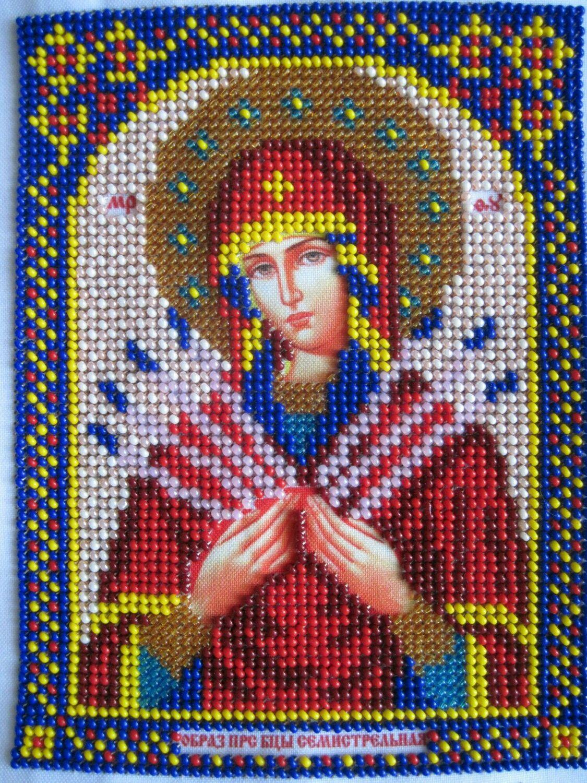 Молитвы от свекрови: защита, чтобы не лезла в 34