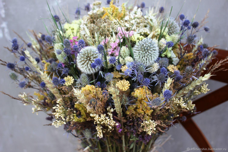Как называются сухоцветы фото название грубых