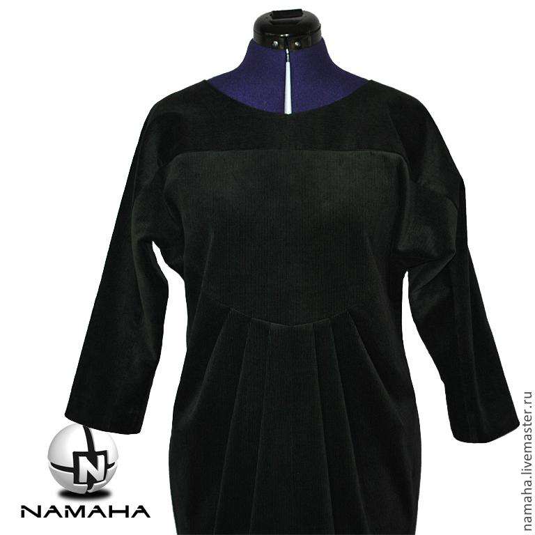 Женская одежда из вельвета купить