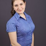Anastasiya (masternastya1) - Ярмарка Мастеров - ручная работа, handmade