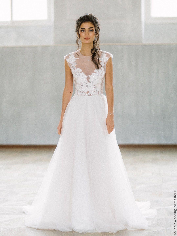 37c24a6ac887 Shop Wedding Dresses Online