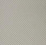 Материалы для творчества ручной работы. Ярмарка Мастеров - ручная работа Ткань Хлопок Сатин Саржа Китай Пшено на сером. Handmade.