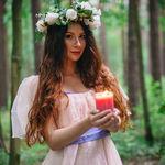 Марина Горшунова (mind-magic) - Ярмарка Мастеров - ручная работа, handmade