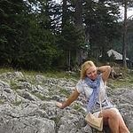 Татьяна Караханян (pulover) - Ярмарка Мастеров - ручная работа, handmade