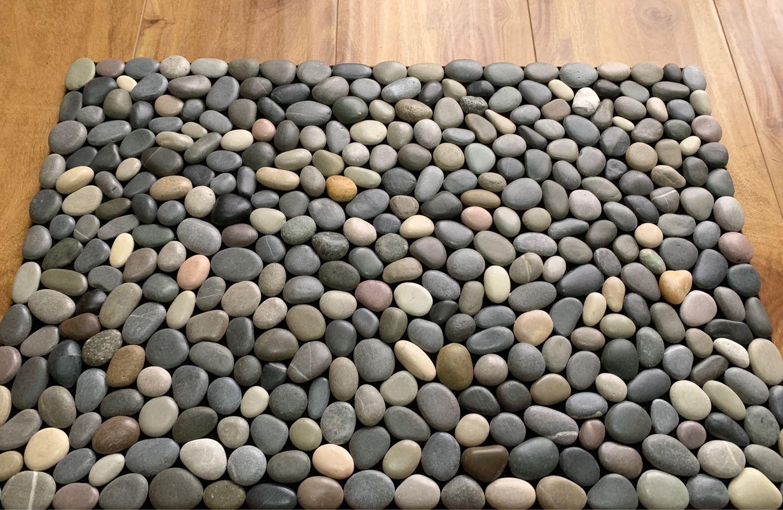Камень для кладки стен своими руками фото 995