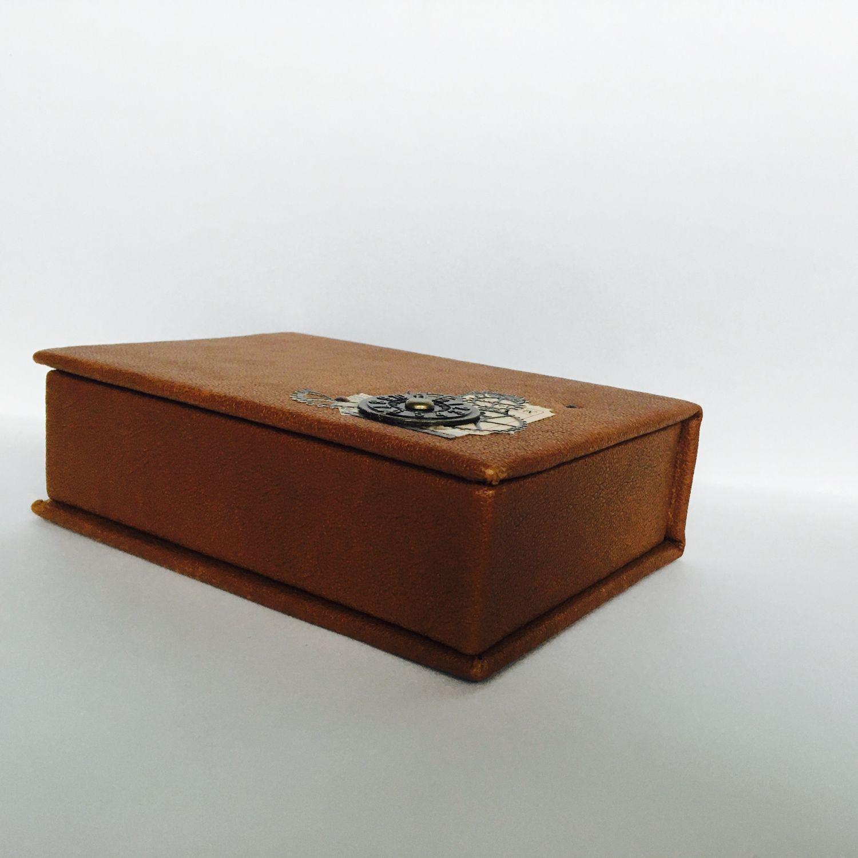 Фотобокс, коробка для хранения фото, Фотоальбомы, Омск,  Фото №1