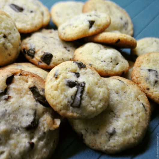 Solo_cookies