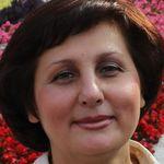 Анна Травы - Ярмарка Мастеров - ручная работа, handmade
