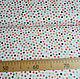 """Американский набор хлопка для шитья с золотом. Коллекция """"ON TREND"""" 2. Ткани. Лоскутная мозаика. Елена. Ярмарка Мастеров.  Фото №6"""