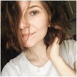 Татьяна Проскурина - Ярмарка Мастеров - ручная работа, handmade