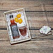 handmade. Livemaster - original item Handmade soap set in assortment.. Handmade.