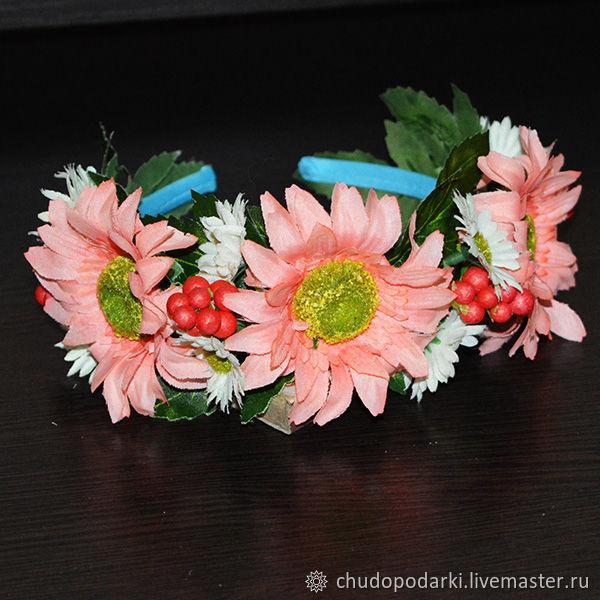 Девочки где купить искусственные цветы юбилей 30 лет мужчине подарок