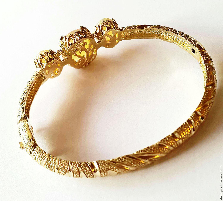 Что делать если нашли золотой браслет