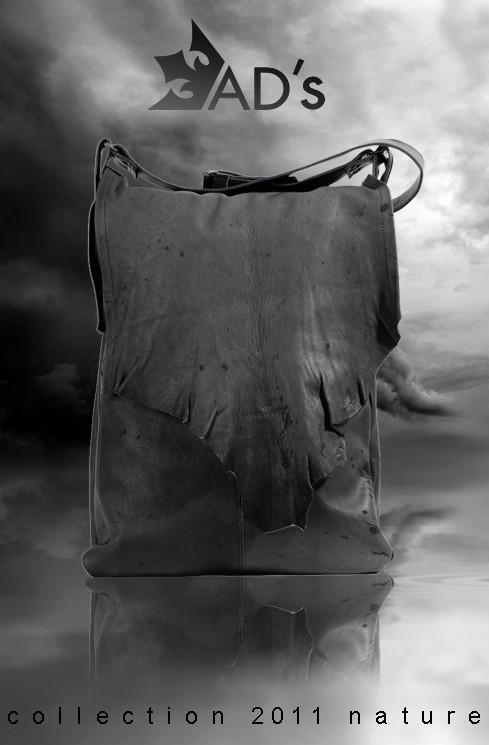 Мужские сумки ручной работы. Ярмарка Мастеров - ручная работа. Купить Сумка Nature AD's by AngelDemons. Handmade. сумка
