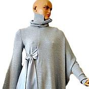 """Одежда ручной работы. Ярмарка Мастеров - ручная работа Платье """"Шепот лунного сада"""". Handmade."""