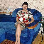 Раиса Муха (tvorhectvo) - Ярмарка Мастеров - ручная работа, handmade