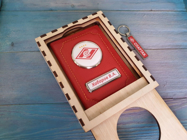 """Подарочные наборы ручной работы. Ярмарка Мастеров - ручная работа. Купить Подарочный набор """"СПАРТАК"""". Handmade. Подарочный набор, спартак"""