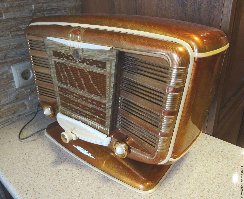 лира 245 радиоприемник схема и ремонт