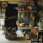 Наталья Лавриненко (HouseDecor) - Ярмарка Мастеров - ручная работа, handmade