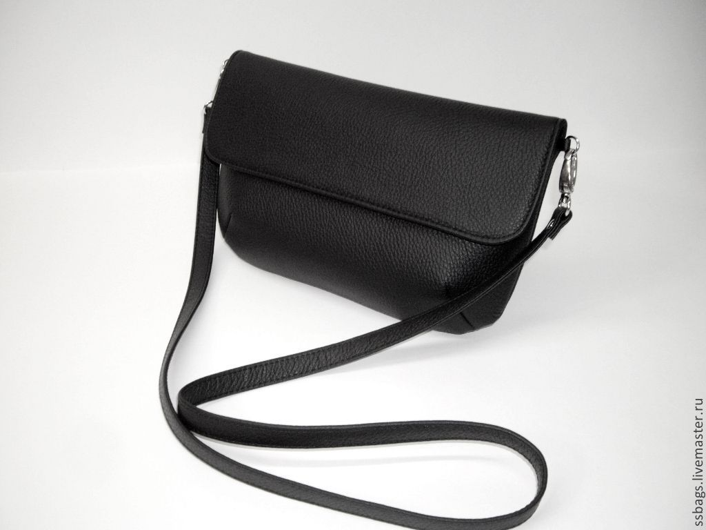 7e62f671176e Leatherlunycanetam — Копии брендовых сумок, клатчи
