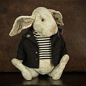 Куклы и игрушки handmade. Livemaster - original item Skipper. Handmade.